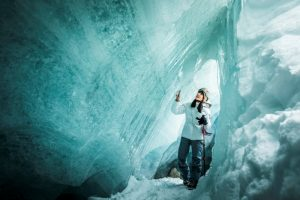 Tourism Whistler/Justa Jeskova