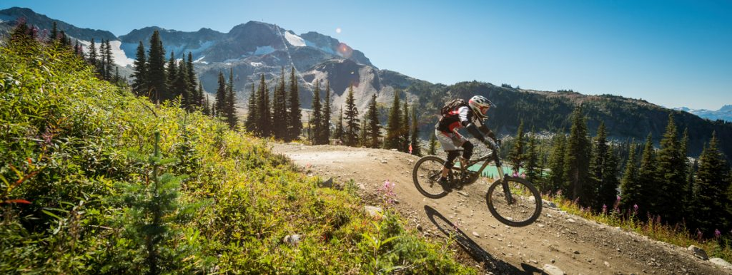 WhistlerMountainBike