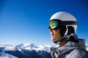 whistler-skiing-snowboarding